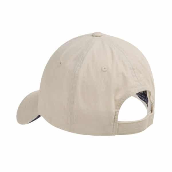 rtr-hat-back