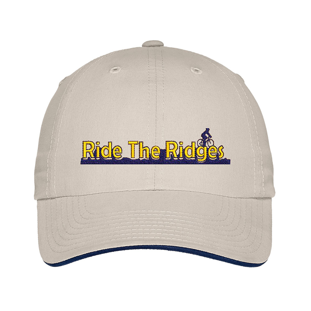 rtr-hat-front