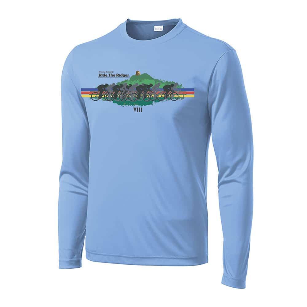 rtr-long-sleeve-shirt
