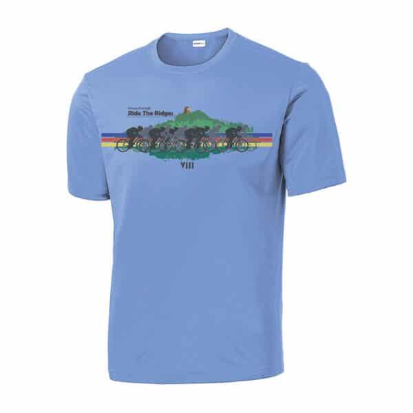 rtr-mens-short-sleeve-shirt-front