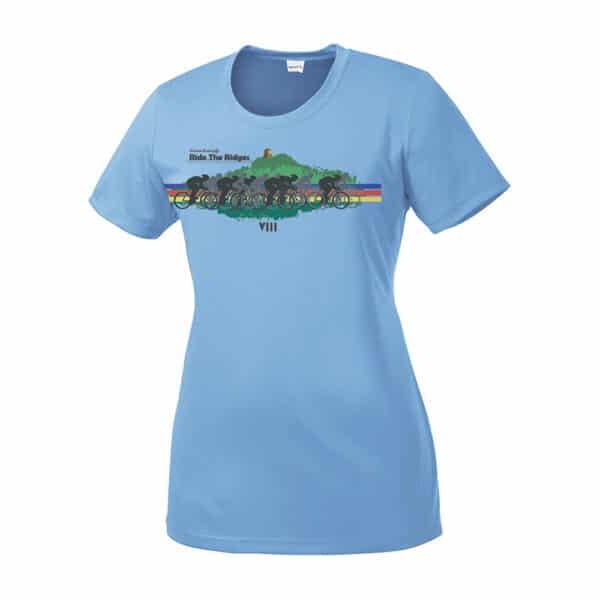 rtr-womens-short-sleeve-shirt-front