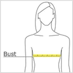 womens-shirt-size-graphic