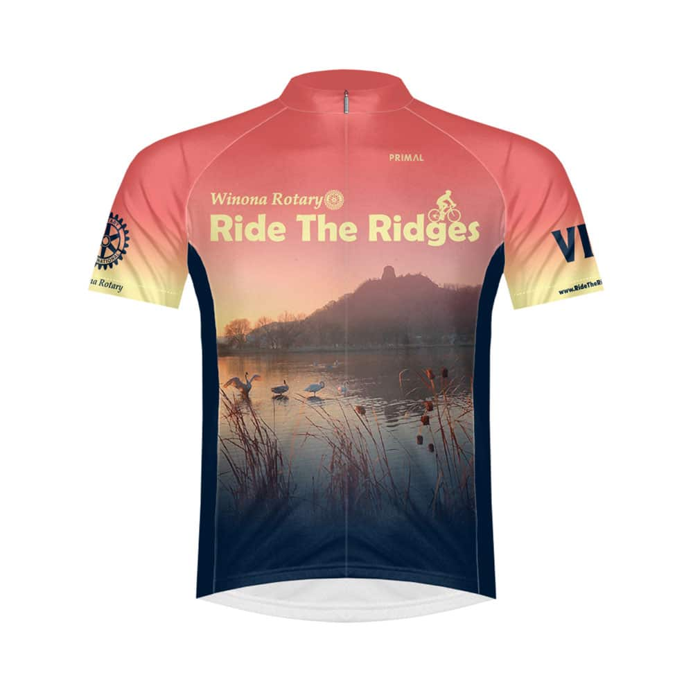 2021-rtr-jersery-front
