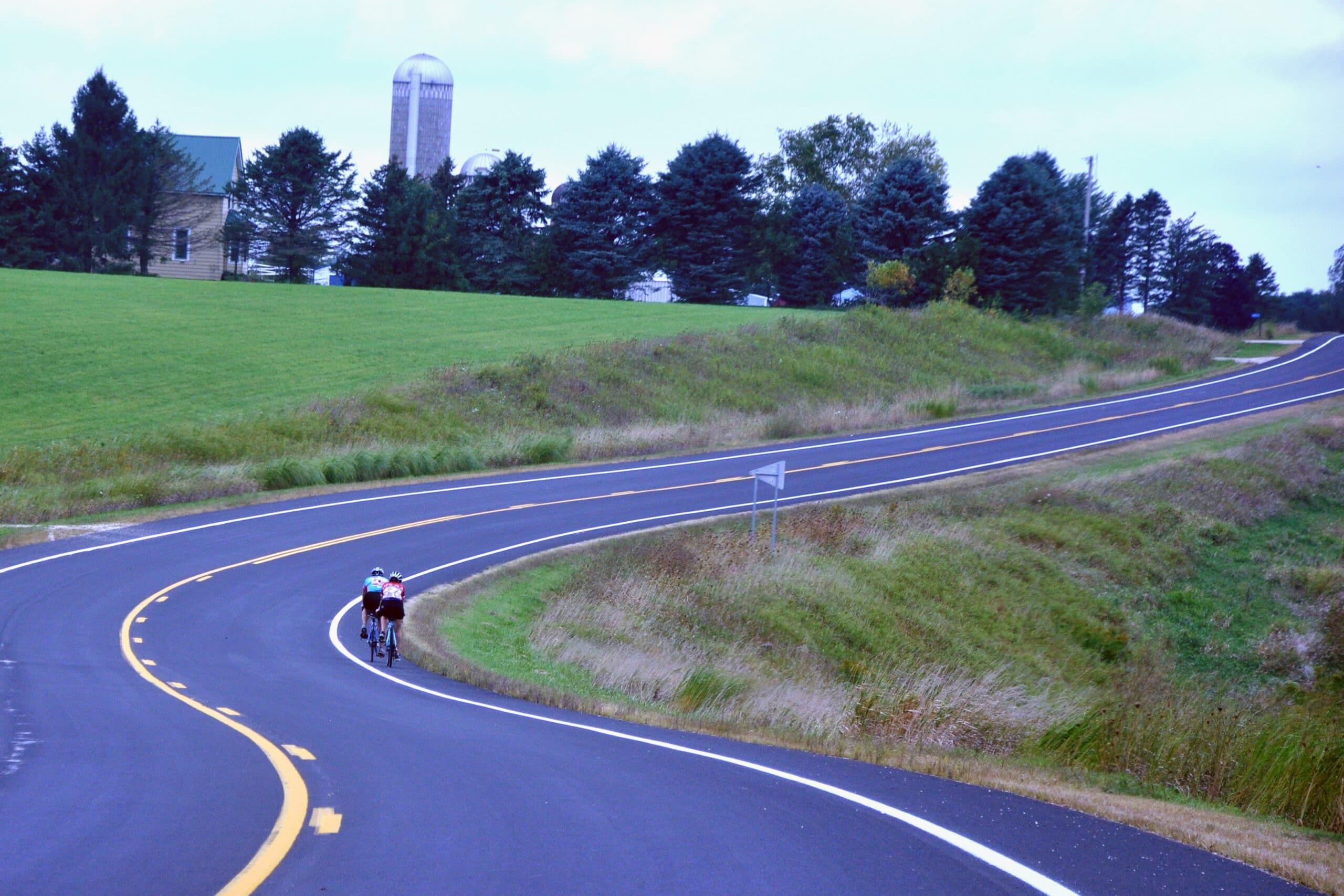 Bikers-curve (1)